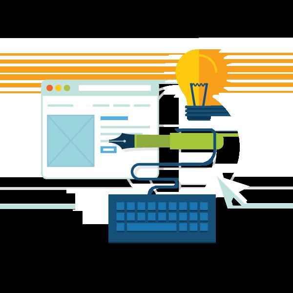 Diseño de nuevos portales Joomla o Wordpress