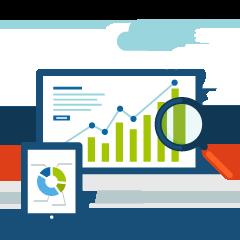 Mantenimiento y soporte técnico de páginas web