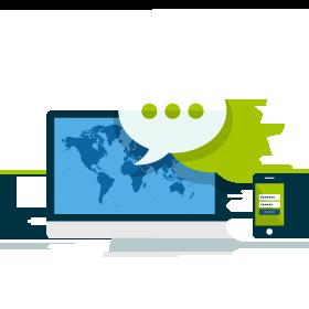 Consultoría web y formación en Joomla, Wordpress o Prestashop