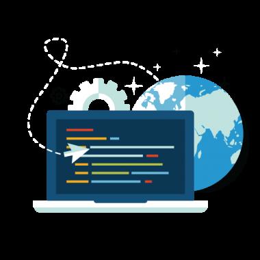 Migración a Joomla o Wordpress