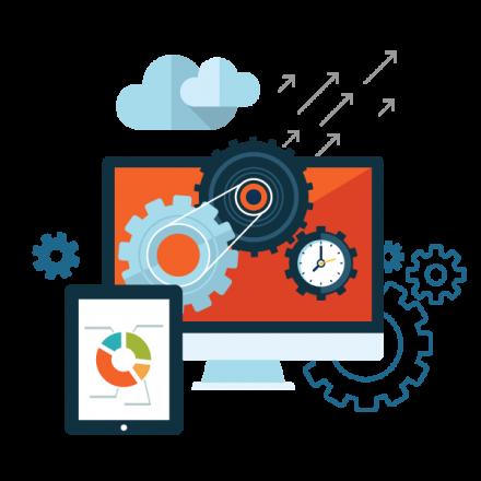 Migración de portales web a Joomla o Wordpress